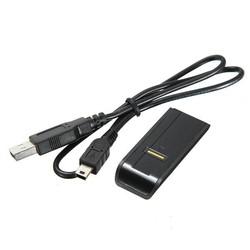 Supply Vingerafdruk Beveiliging USB voor PC of Laptop
