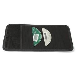 Supply CD of DVD Hoes voor 12 Discs