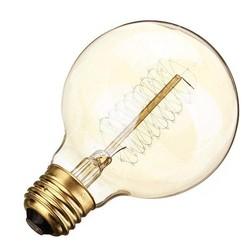 JS 60 Watt Lamp