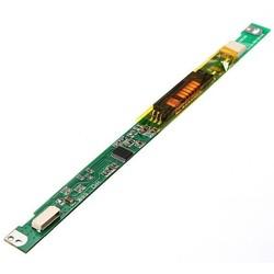 JS LCD Inverter voor Samsung Laptops