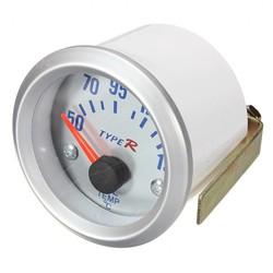 Supply Temperatuur Meter voor Olie