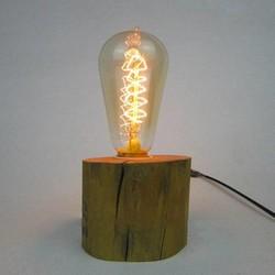 Supply Tafellamp Van Hout