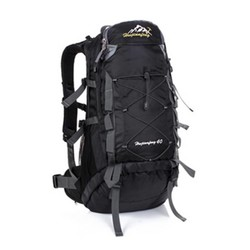 Supply Waterdichte Outdoor Backpack 40L