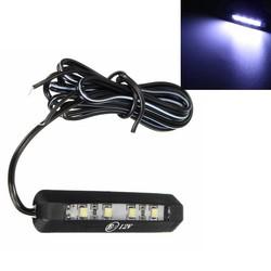 Supply Kentekenlicht Voor Auto Of Motor