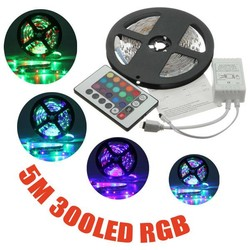 JS 3528 SMD LED Strip