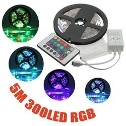 Supply 3528 SMD LED Strip