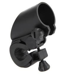 Supply Fietslamp Houder