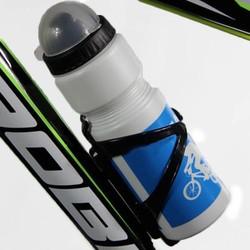 Merida Sport Bidon 750ml