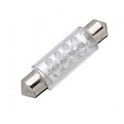 Supply Blauwe LED Lamp