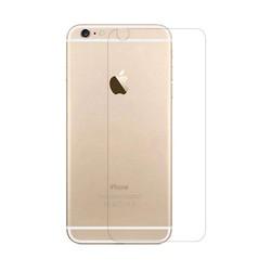 JS Beschermlaag Voor Achterkant iPhone 6