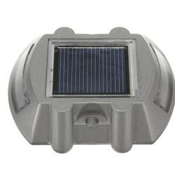 JS Solar LED Tuinpadverlichting