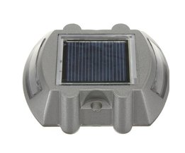 Solar LED Tuinpadverlichting