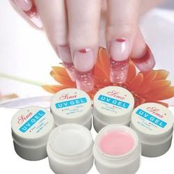 Supply UV Gel voor Nagels