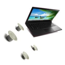Supply Cooling Pads voor Laptop 2 Paar