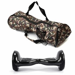 Supply Hoverboard Tas