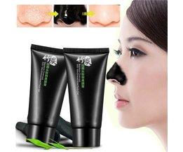 Masker tegen Acne