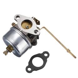 J&S Supply Grasmaaier Carburateur Tecumseh