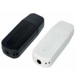 Supply USB MP3 Speler