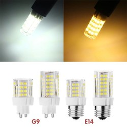 Supply E14 LED Lamp Van 5 Watt