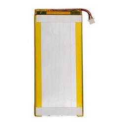 Supply Oplaadbare Batterij Voor PIPO W4