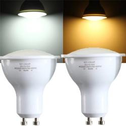 Supply Lamp LED-Verlichting GU10