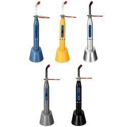 J&S Supply Draadloze LED Verhardings Lamp voor Tandarts