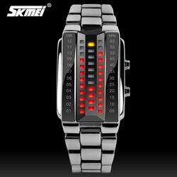 SKMEI Cool Digitaal Horloge