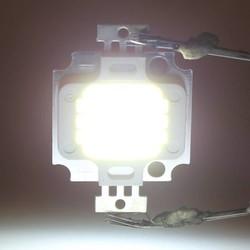 Supply Verlichting LED Vierkantjes