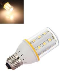JS LED Maislamp E27 6W