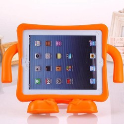 Supply IPad Kinderhoes