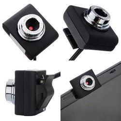 J&S Supply Mini Webcam