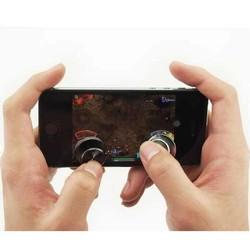 Supply Joystick Voor Iphone 6