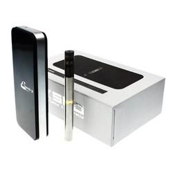 JS Kamry K500 E-Cigarette Kit