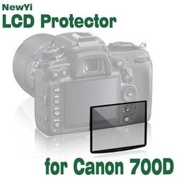 Fotga Screen Protector Nikon Canon EOS 700D