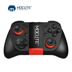 MyXL Bluetooth Gamepad 050 Draadloze Game Controller Joystick Voor Android ISO Smartphones Windows TV Box Tablet PC VR Bril