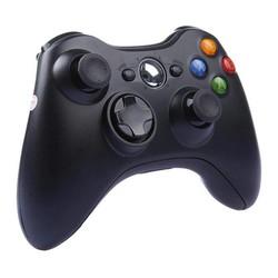MyXL DBPOWER Draadloze Gamepad Afstandsbediening Voor XBOX 360 Console Joystick Voor Microsoft Game Gamepad voor XBOX360 Game Controller