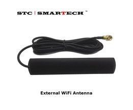 Wifi Antenne voor Android Auto Dvd-speler Gps-navigatie Wifi Antenne Ontvanger, externe Versterken Signaal wifi Versterker Booster