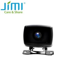 MyXL Jimi HD achteruitrijcamera voor JC900 1080 P 3G Android Spiegel Dual Camera met WCDMA