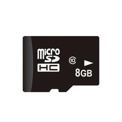 MyXL Vehemo 8G TF GPS Kaart EU Europa WINCE SYSTEEM 800*480 SH + GPS apparaat Dvd-speler