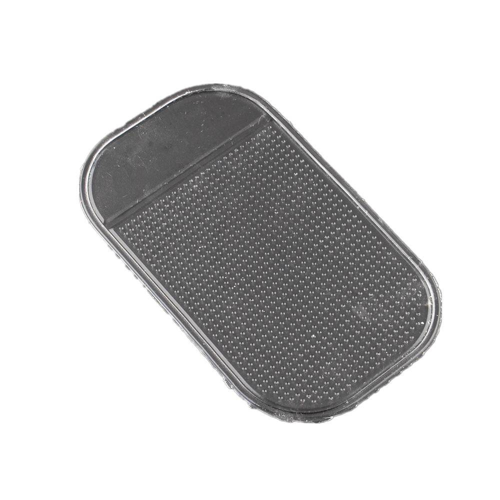 Silicone Dashboard Voorruit Sticky Pad Houder Auto Antislipmat Voor Mobiele Telefoon-mp3-mp4-GPS-Pad