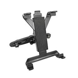 MyXL Universele auto voertuig rugleuning hoofdsteun draaibare mount houder voor ipad/alle tablet stand pc/gps/tv/dvd