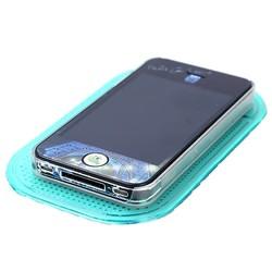 MyXL Dashboard Sticky Pad Magic Antislip Antislipmat Beste Silicone Skin Mat Auto Telefoon antislip Mat Pad Houder