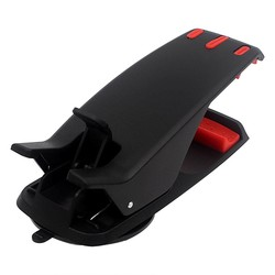 MyXL Dashboard mobiele telefoon houder ondersteuning gps hippo mond auto houder mobiele telefoon stand cradle telefoon houder voor iphone samsung