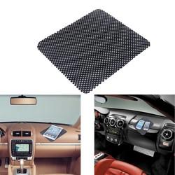 MyXL Krachtige Siliconen Auto Anti Slip Mat Magic Antislip Auto Sticker Dash Mat Dash Trim Pad Trim Voor GPS Telefoon PDA MP3 MP4 @ fo