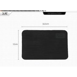 MyXL 3R Auto-styling Auto Slip Mat Magic Pad Antislipmat houder telefoon voor de auto accessoires interieur voor telefoon Pad GPS