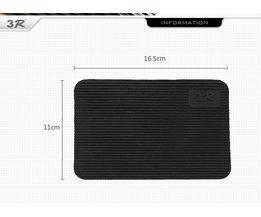 3R Auto-styling Auto Slip Mat Magic Pad Antislipmat houder telefoon voor de auto accessoires interieur voor telefoon Pad GPS