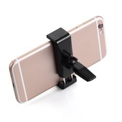 MyXL Car Outlet Universal Phone Holder For Mini Cooper Clubman countryman R56 R57 R58 R60 R61