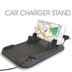 MyXL SEBTER Auto-Styling Dashboard Kleverige gel Pad Mat Anti Slip Voor Mobiele Auto Accessoires Telefoon Magnetische HouderIn Aliexpress