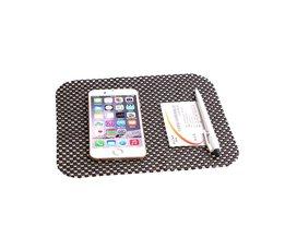 Auto-styling big size Auto mat Auto Magic Pad Antislipmat houder telefoon houder voor de auto accessoires interieur Au 12 O16