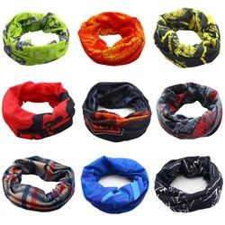 MyXL multi functionele Outdoor Fietsen Gezichtsmasker Rijden Fiets magie bandana zonnebrandcrème uitlaat unisex sjaal Sport Tulbanden